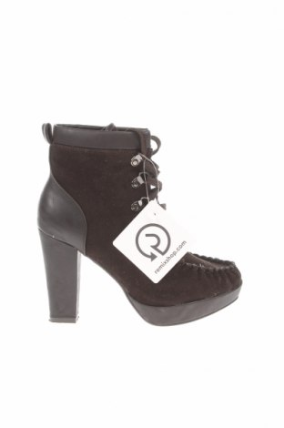 Dámské topánky  Even&Odd