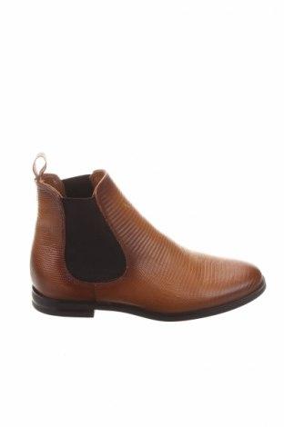 Dámské topánky  Firenze