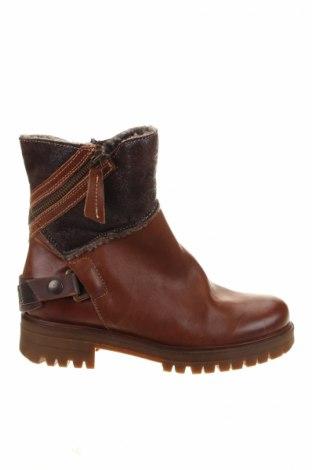 Dámské topánky  Manas