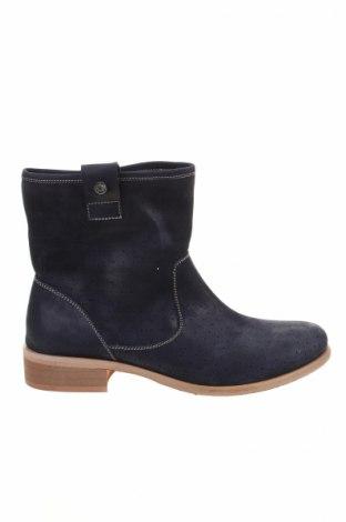 Dámské topánky  Otto Kern