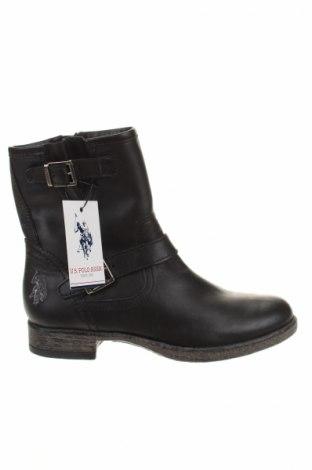 Dámské topánky  U.S. Polo Assn.