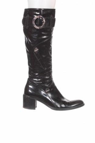 Dámske topánky  Baldinini