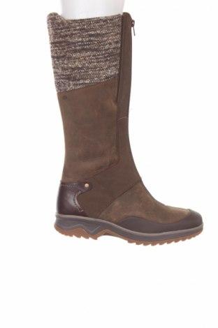 Dámske topánky  Merrell