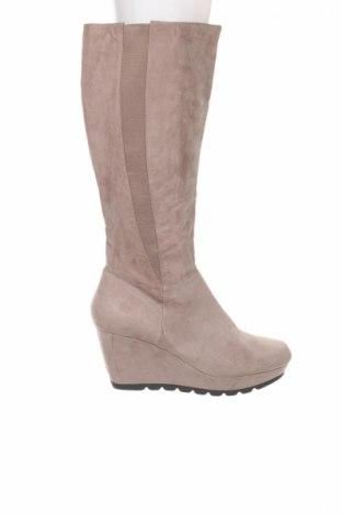 Dámske topánky  S.Oliver