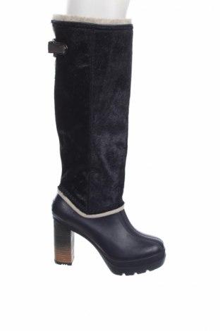 Dámske topánky  Sorel