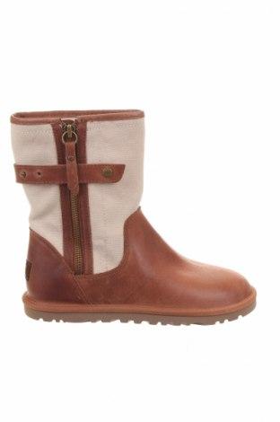 Dámske topánky  Ugg Australia