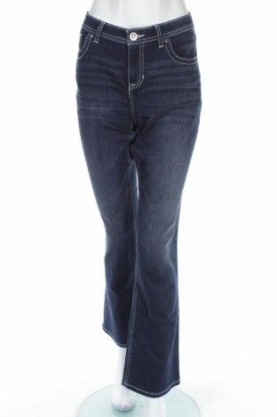 Dámske džínsy  Apt.9