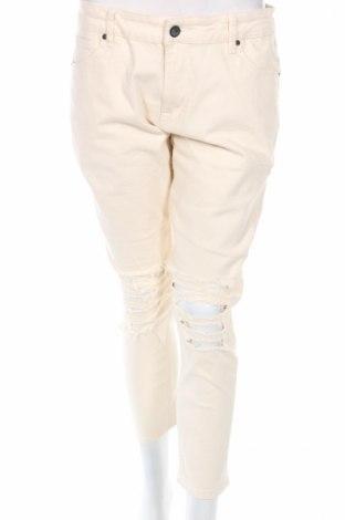 Dámske džínsy  Asos