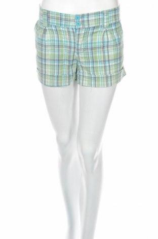 Дамски къс панталон Ashley