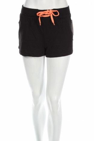 Дамски къс панталон Athl