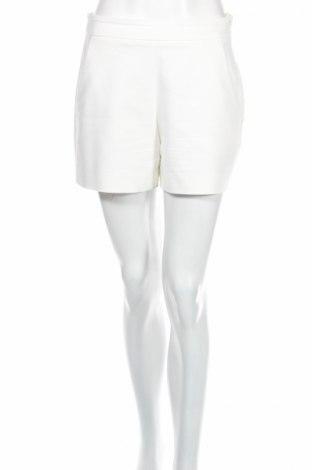 Дамски къс панталон Hallhuber