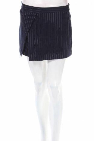 Spódnico-spodnie Mango