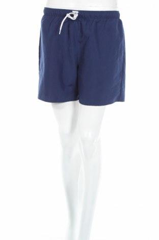 Дамски къс панталон Oxylane