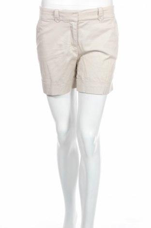 Дамски къс панталон Yessica Pure