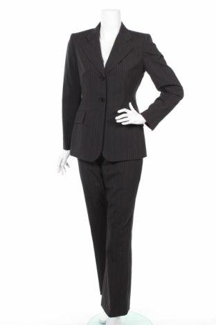 Costum de femei Anne Klein