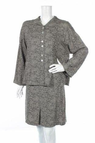 Дамски костюм Mc Verdi