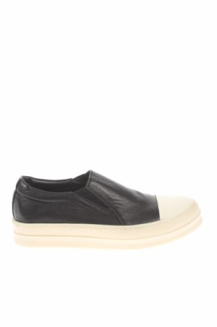 Dámske topánky  Rick Owens