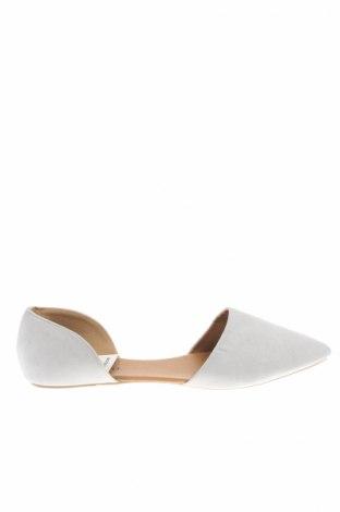 Γυναικεία παπούτσια Bodyflirt