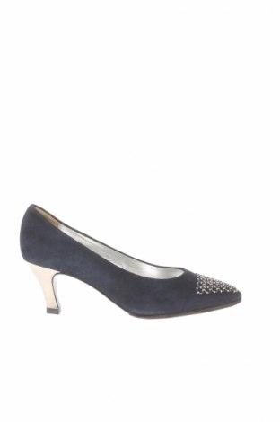 Dámske topánky  Casadei