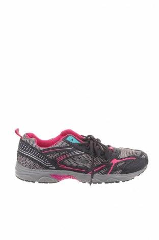 Дамски обувки Crane