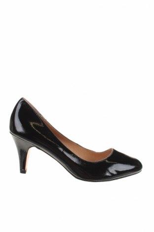 Дамски обувки Diana Ferrari