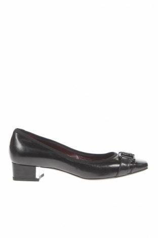 Дамски обувки Enzo di Martino