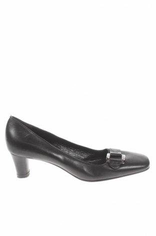 Dámske topánky  Hugo Boss