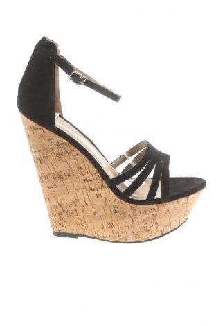Дамски обувки Justfab