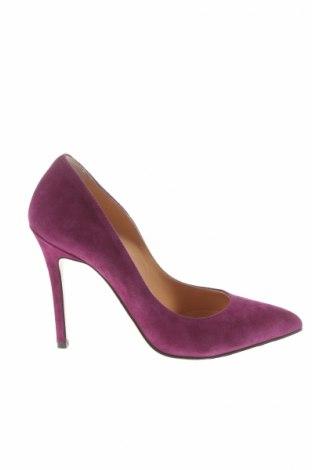 Dámske topánky  Musette