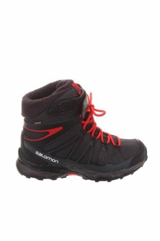 Dámske topánky  Salomon