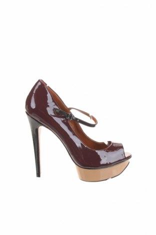 Дамски обувки Schutz