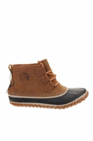 Дамски обувки Sorel