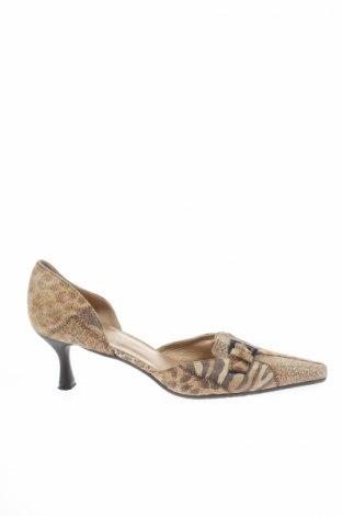 Dámske topánky  Stuart Weitzman