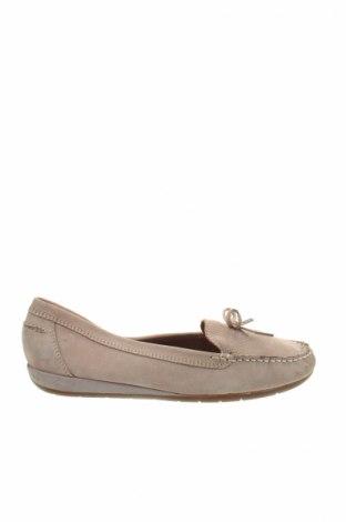 Дамски обувки Super Soft