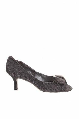 Dámske topánky  Vizani