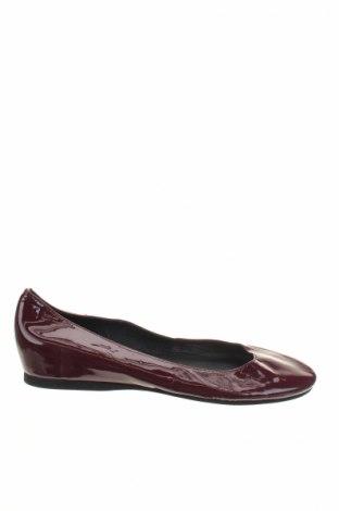 Дамски обувки Wittner