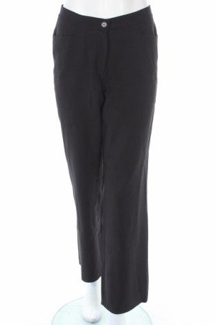 Дамски панталон H Collection
