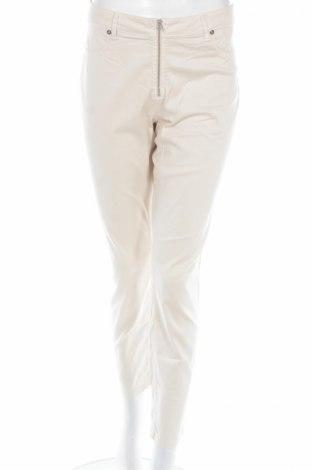 Дамски панталон Airfield