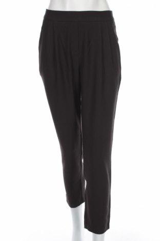 Дамски панталон Ally