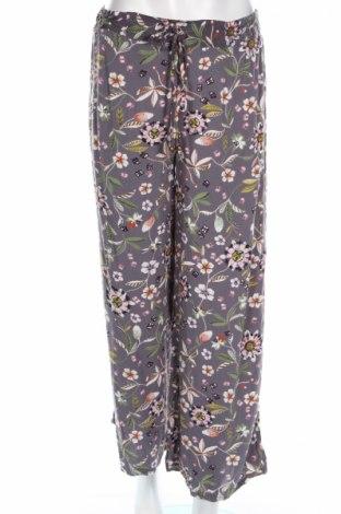 Дамски панталон Angie