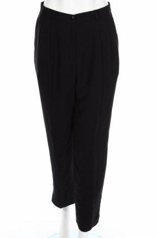 Дамски панталон Annex