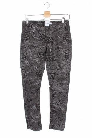 Дамски панталон Asos Petite