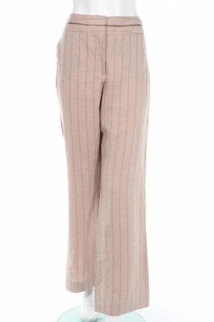 Дамски панталон Autre Ton