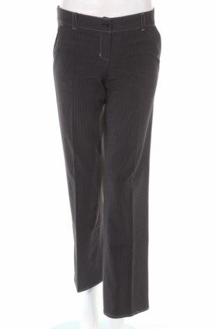 Дамски панталон Barbara