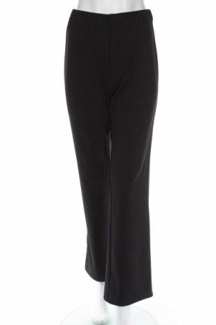 Дамски панталон Comfort Fashion