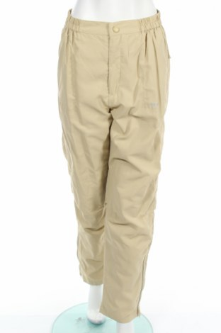 Дамски панталон Crane