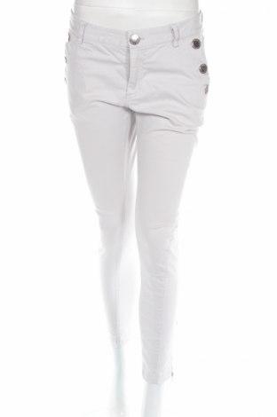 Дамски панталон Designers Remix
