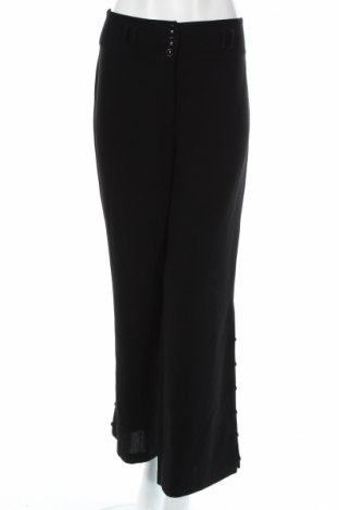 Дамски панталон Elinette