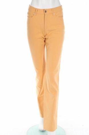 Дамски панталон Escada Sport