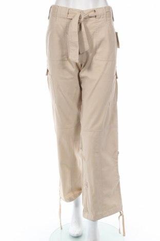 Дамски панталон For Women